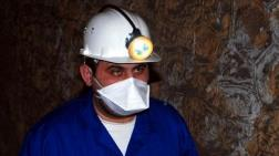 TTK İhale ile Toz Maskesi Satın Alacak