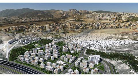 İzmir 17 Aralık'ta Bir İlke İmza atıyor