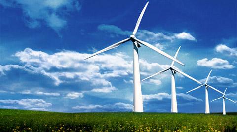Yerli Rüzgar Türbininde Fatura Şoku
