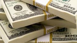 Yeniden Ateşi Yükselen Dolar ve Euroda Son Durum Ne?