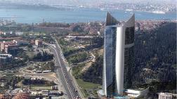 Taş Yapı'nın Kadıköy'deki Otel İnşaatı Durduruldu!