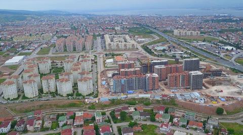 İstanbul'da Yer Kalmadı Kocaeli'nin Yıldızı Parladı