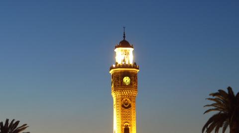 Malatya'ya Saat kulesi İnşa Edilecek