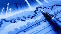 Zeybekci: Enflasyon Sepeti Revize Edilecek
