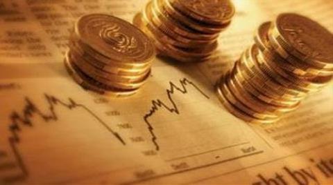 Toplam Kredi Stoku 2 Trilyon Liraya Yaklaştı!