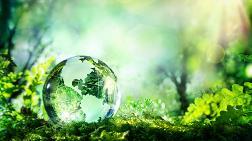 İş Dünyası, 'Sürdürülebilir Geleceğe' Pozitif Bakıyor