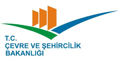 Çevre ve Şehircilik Bakanlığı'ndan 2 Atama Kararı!