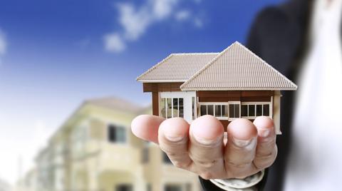 Yabancı Yatırımcı 115 Metrekare Evler Tercih Etti