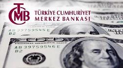Merkez Bankası Faiz Kararını Açıklayacak!