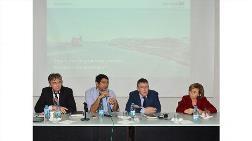 İzmir Büyük Körfez Projesi için İhale Hazırlıkları Başladı!