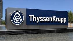Thyssenkrupp SEED Campus - Eğitim Merkezi Açıldı