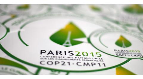 'Paris Anlaşması' İklimi Kurtarmıyor