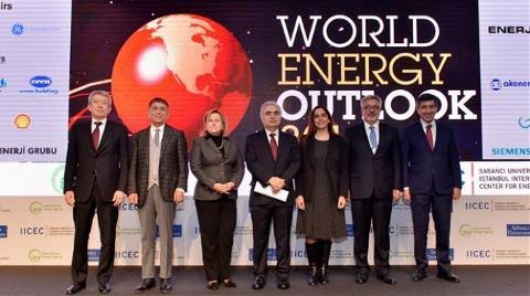 Enerjide Tüketici Odaklı İş Modelleri Hayata Geçecek