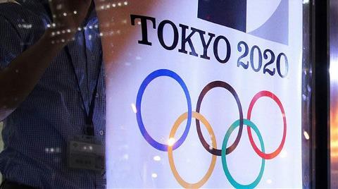 Japonya`nın Olimpiyat Bütçesi Belirlendi