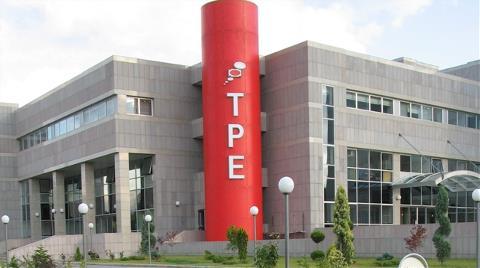 Türk Patent Enstitüsünün Adı Değişiyor
