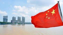 Çin, Çevreyi Kirletenleri Vergiye Bağlıyor