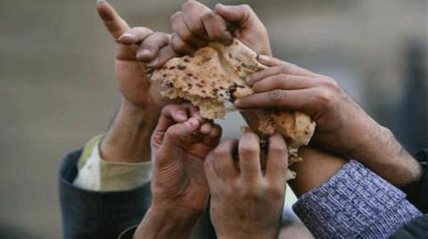 Açlık ve Yoksulluk Sınırı Yükseldi