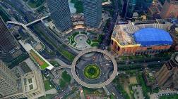 Çin, Yatırım Kısıtlamalarını Azaltacak