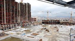 Yapı Sektörü Yüzde 11 Büyüyecek!