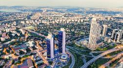 Küresel ve Yerel Etkiler ile Farklılaşan İstanbul
