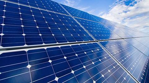 Panasonic`den Güneş Enerjisi Yatırımı