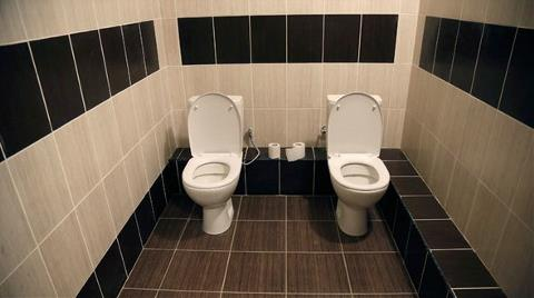 Çin 'Tuvalet Reformu' Yapıyor