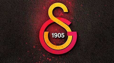 Galatasaray'a Müthiş Gelir!