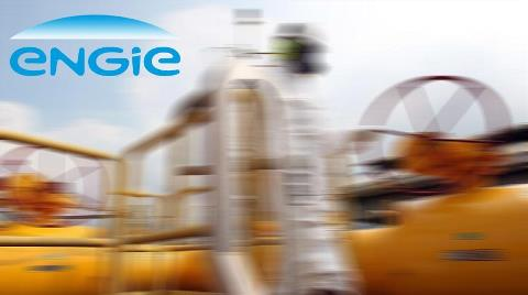 İstanbul'da 'Gaz ve Elektrik Ticaret Platformu' Kuracak