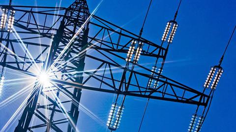 Enerji İthalatı Kasımda Azaldı