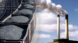 Tetaş'ın Kömür Santrallerinden Alacağı Elektrik Miktarı Belirlendi