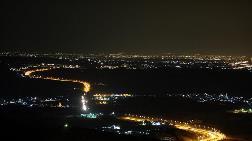 İran, Irak'a Verdiği Elektriği Kesti