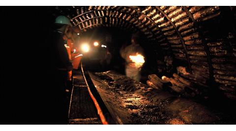 Maden İşletmelerine 3,9 Milyon Lira Ceza