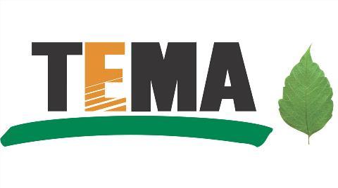 TEMA Vakfı 2016 Yılının Çevre Olaylarını Değerlendirdi