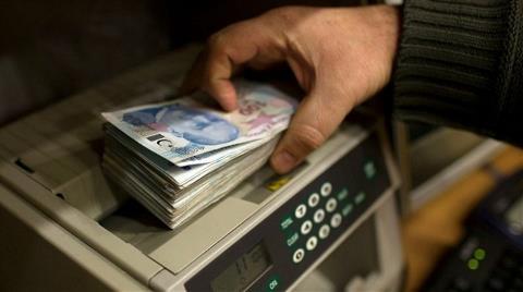 KOBİ'lerin Finansman İhtiyacına Vergi Muafiyeti Önerisi