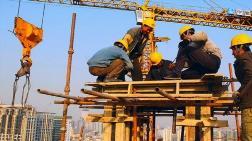 İSİG: OHAL'den Sonra İş Kazalarında Artış