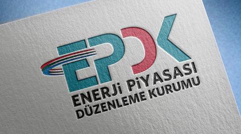 EPDK Elektrikte Tavan Fiyatı İndirdi