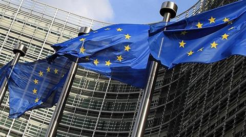Euro Bölgesi'nde İşsizlik Kasım'da Değişmedi