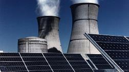 Irak ve Türkiye Arasında Enerji İşbirliği