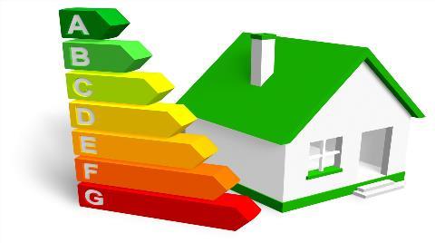 Enerji Tasarrufu İçin Öneriler