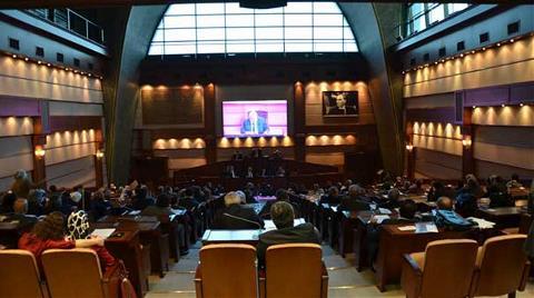 İBB'den '20 Yıllık' Durak İhalesi