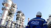 Gazprom, Türk Şirketlere Dava Açıyor!