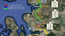 İzmir-Çandarlı Otoyolu için Kritik Tarih Belli Oldu
