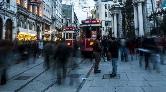 İstiklâl Caddesi'ne Düzenleme