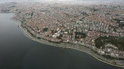 Japon Firmalar İzmir'i Tercih Etti