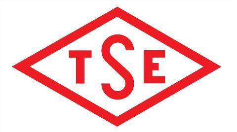 Suudi Arabistan TSE'nin 'Enerjisi'nden Yararlanacak