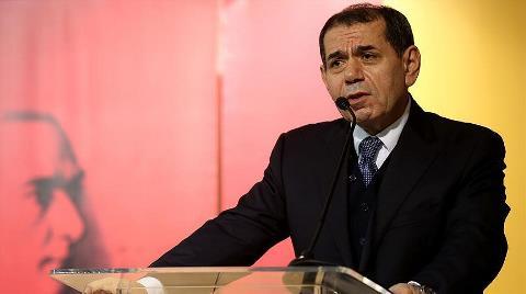 Galatasaray, Florya ve Riva'dan 1,5 Milyar Lira Bekliyor