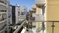 Türkler 'B Planı' için Komşuda Ev Alma Yarışına Girdi