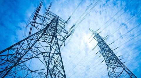 Enerji ve Madencilikte Teşvik Sayısı Katlandı