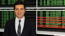 BEDAŞ Genel Müdürü Murat Yiğit Oldu