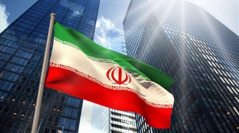 İran, Türk Yatırımcıları Bekliyor